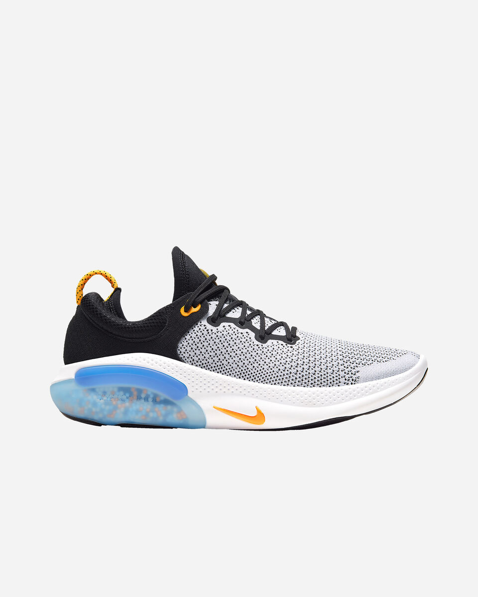 Scarpe running NIKE JOYRIDE KINETIC M S5161374 scatto 0