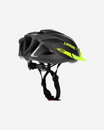 Casco bici LIMAR 540