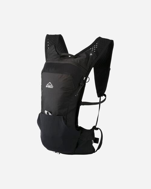 ad2fd17165 Zaino Trail Running Mckinley Zelo Ct 6 289480-050 | Cisalfa Sport