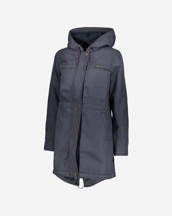 Giacca outdoor PATAGONIA INSULATED PRAIRIE DAWN W