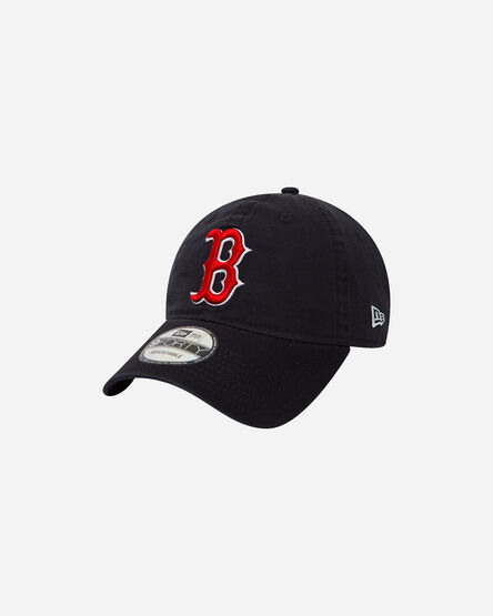 NEW ERA BOSTON RED SOX 9FORTY M