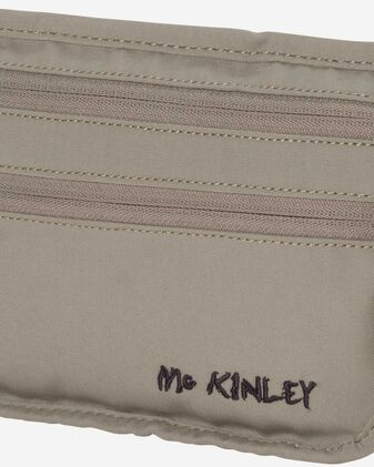 Accessorio MCKINLEY COTTON BELT BAG