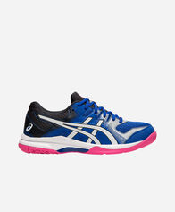 STOREAPP EXCLUSIVE donna ASICS GEL ROCKET 9 W