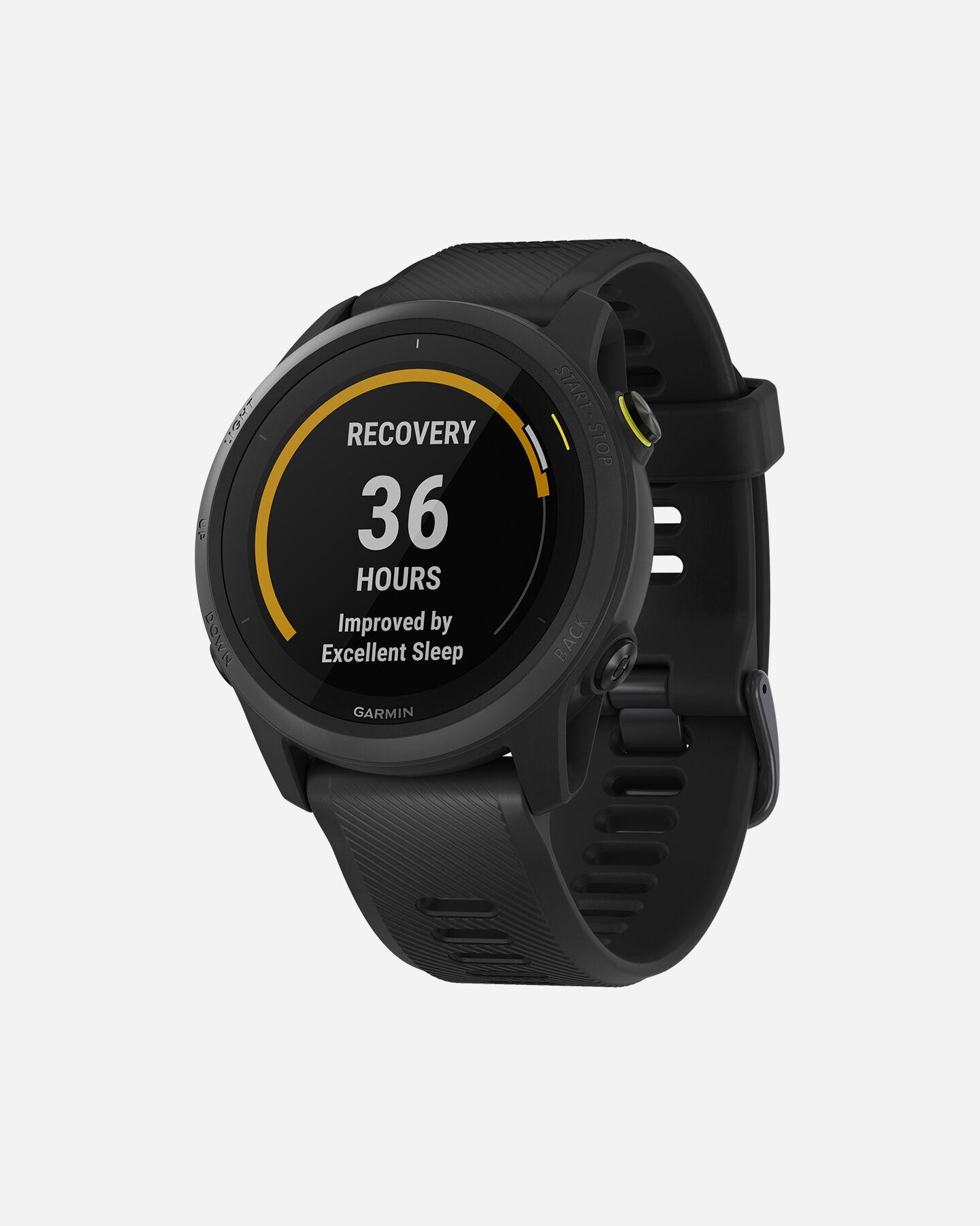 Orologio multifunzione GARMIN GPS GARMIN FORERUNNER 745 S4089168|10|UNI scatto 4