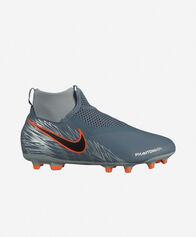 da60db7817 Nike Phantom: scarpe da calcio e calcetto - Cisalfa Sport