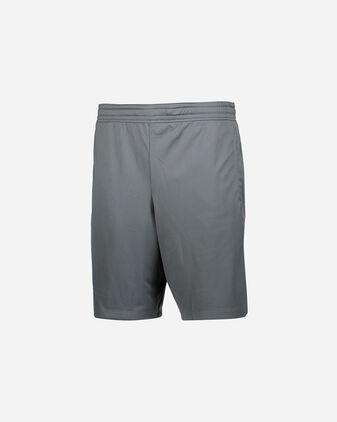 Pantalone training UNDER ARMOUR MK-1 M