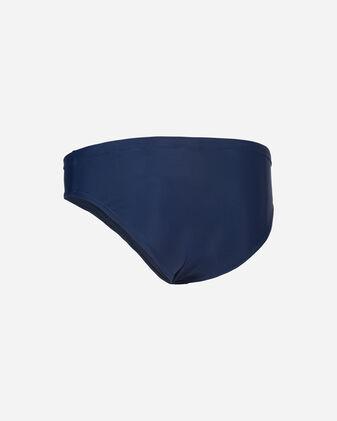 Slip piscina ARENA DYNAMO M