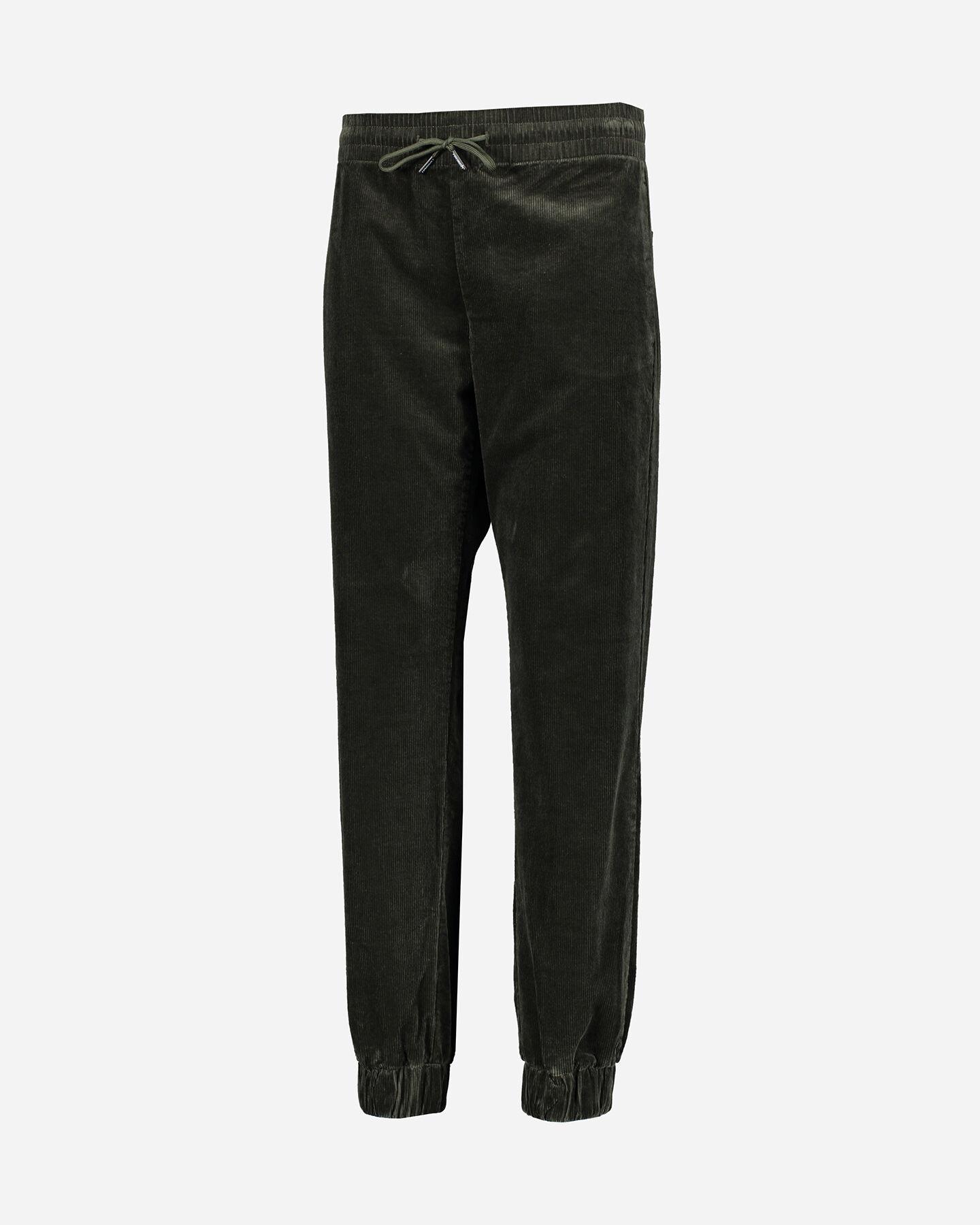 Pantalone outdoor REUSCH VELVET W S4081947 scatto 0
