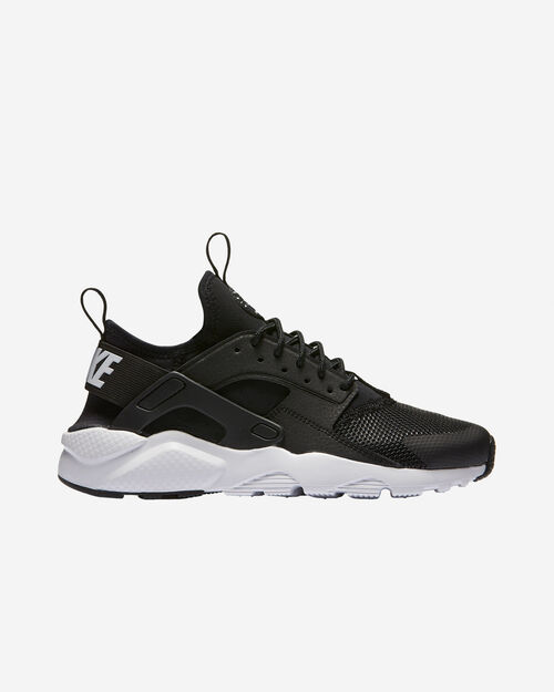 Scarpe sneakers NIKE HUARACHE RUN ULTRA JR