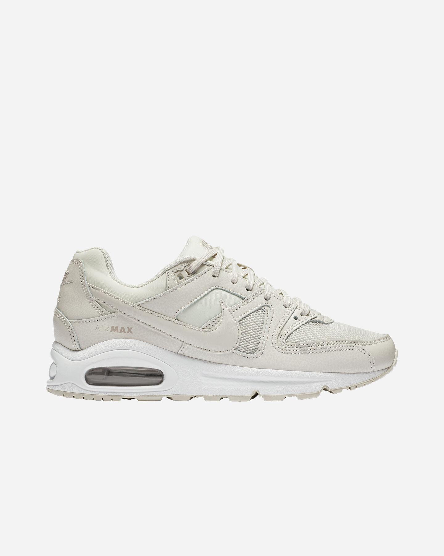 Cisalfa Max Nike 397690 Su W Command Sport Air 018Scarpe Sneakers TOZiukPX