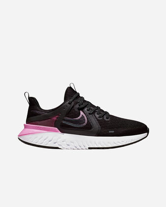 Scarpe running NIKE LEGEND REACT 2 W