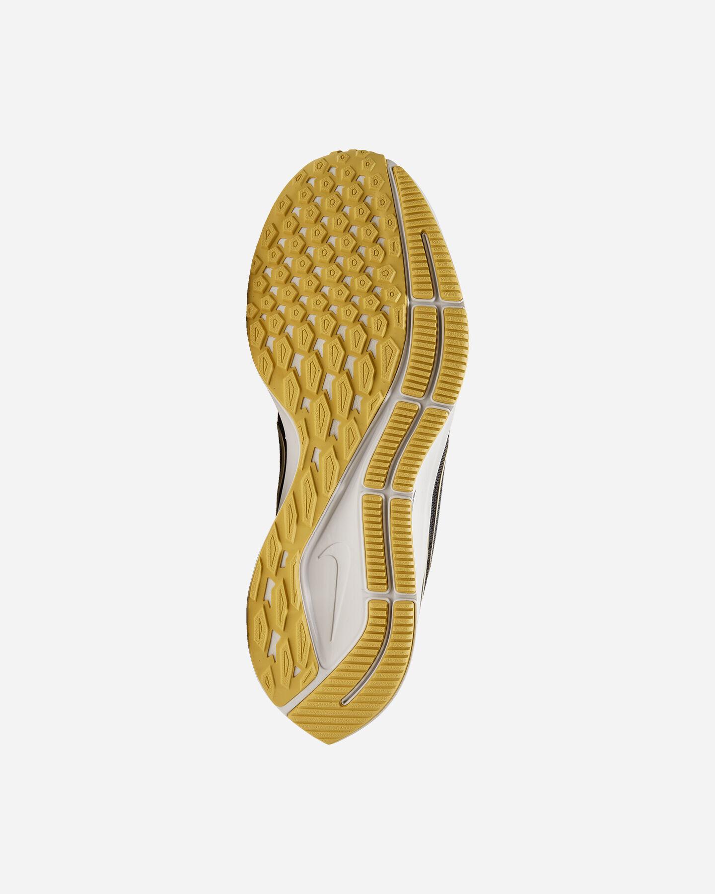 Scarpe running NIKE AIR ZOOM PEGASUS 36 PREMIUM W S5161778 scatto 2