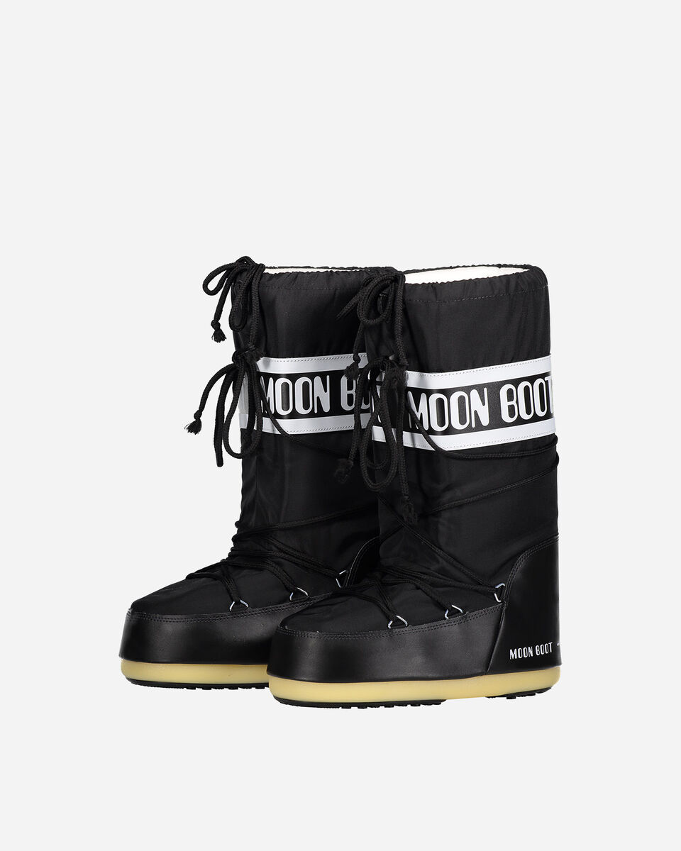 Doposci MOON BOOT MOON BOOT W S0595667 scatto 1