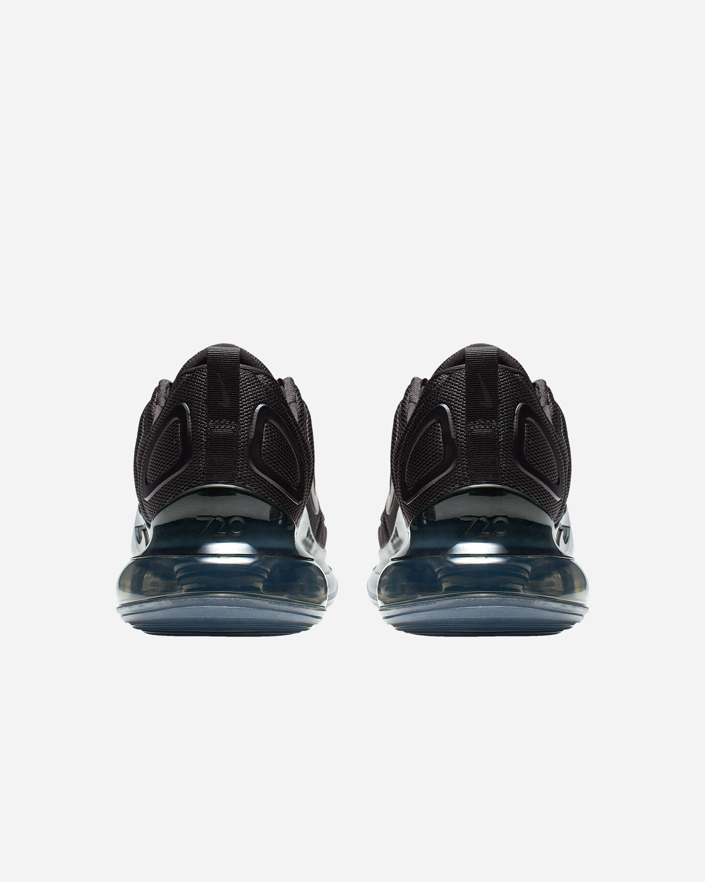 Scarpe sneakers NIKE AIR MAX 720 M S2022979 scatto 3