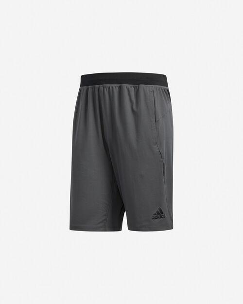 Pantalone training ADIDAS 4KRFT 360 ULTIMATE M