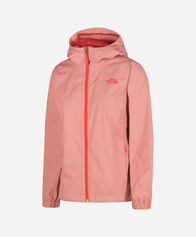 ANTICIPO SALDI donna THE NORTH FACE QUEST W