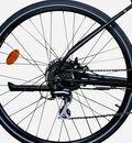 Bici elettrica VIVOBIKE E-BIKE VC28H