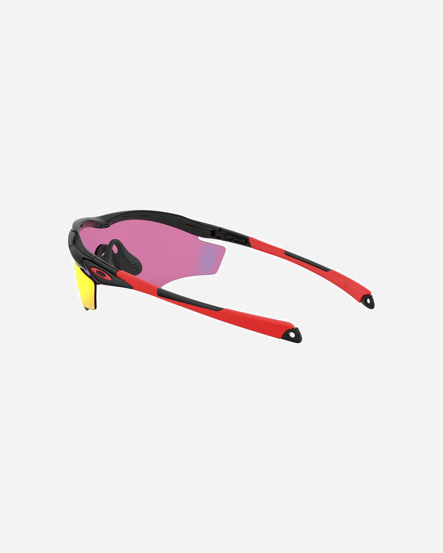 Occhiali OAKLEY M2 FRAME XL PRIZM S1313254|9999|UNI scatto 4