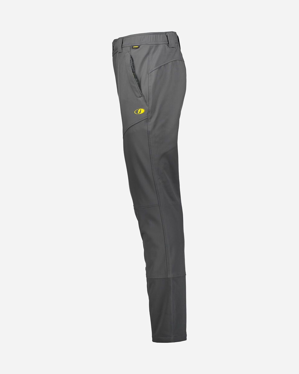 Pantalone outdoor ANDE FURKA M S4069500 scatto 1