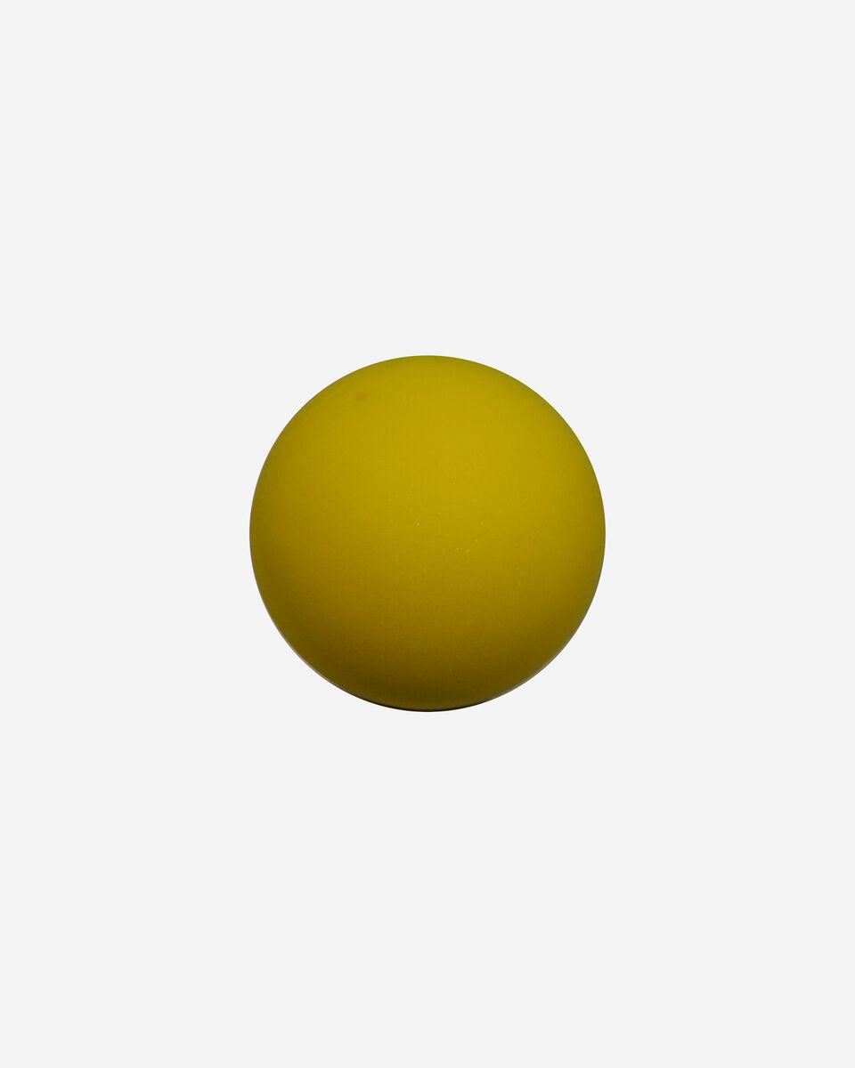 Pallone sport vari ATABIANO PALLE SPUGNA D70 3PZ S4001909|1|UNI scatto 1
