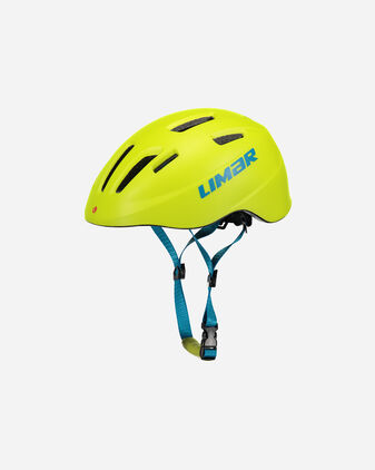 Casco bici LIMAR 249 JR