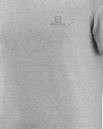 T-Shirt SALOMON EXPLORE M