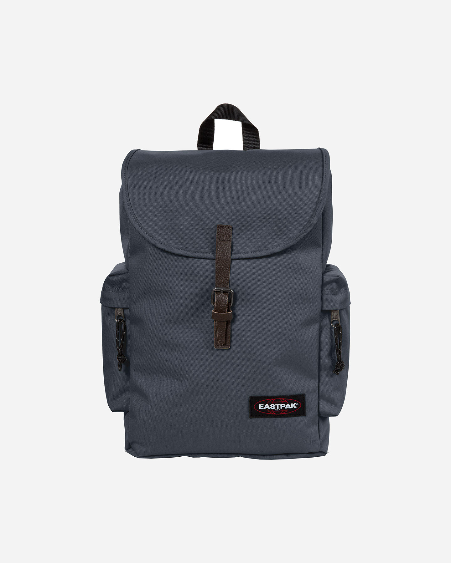Zaino EASTPAK AUSTIN S1313557 scatto 1