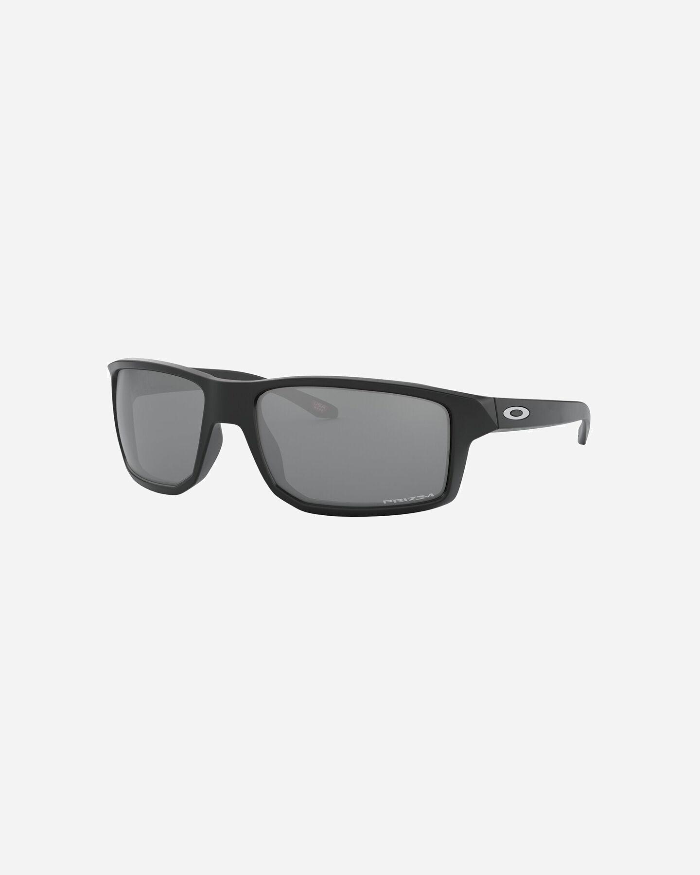 Occhiali OAKLEY GIBSTON S5221238|0360|60 scatto 0