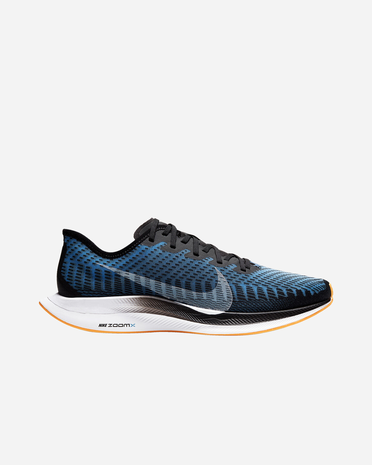 Scarpe running NIKE ZOOM PEGASUS TURBO 2 M S5161500 scatto 0