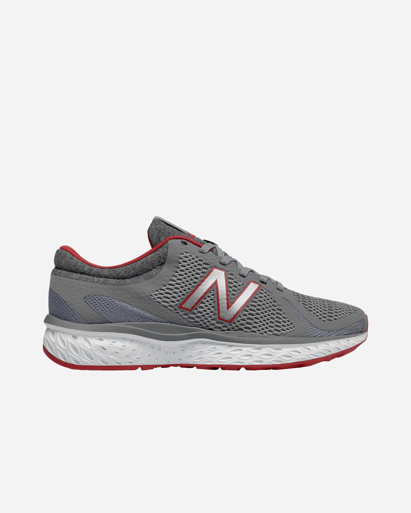scarpe corsa running new balance