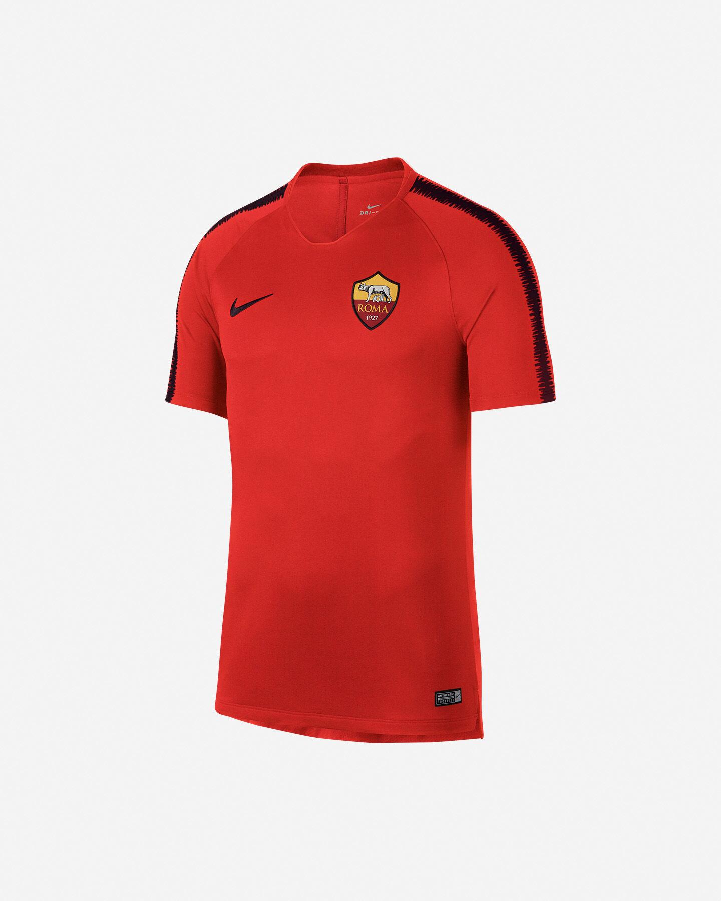 Sport Cisalfa Nike 1wbcvq1f Su E Scarpe Abbigliamento Bambino XiZuwOTlPk