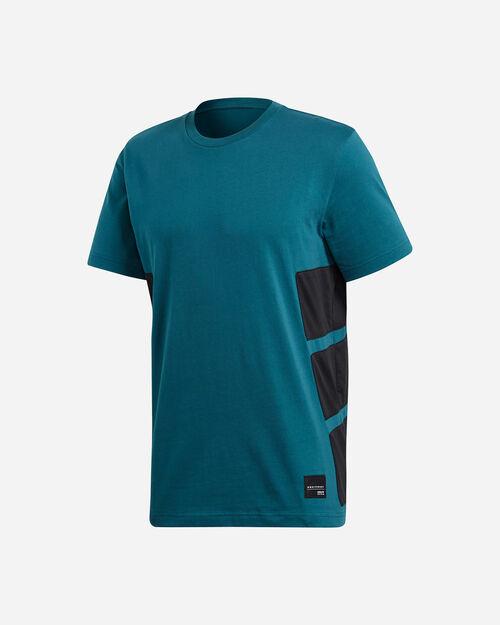 T-Shirt ADIDAS EQT BOLD M