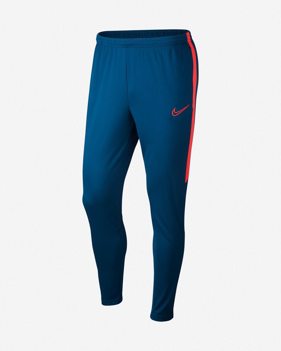 Pantaloncini calcio NIKE DRI-FIT ACADEMY M S5162557 scatto 0