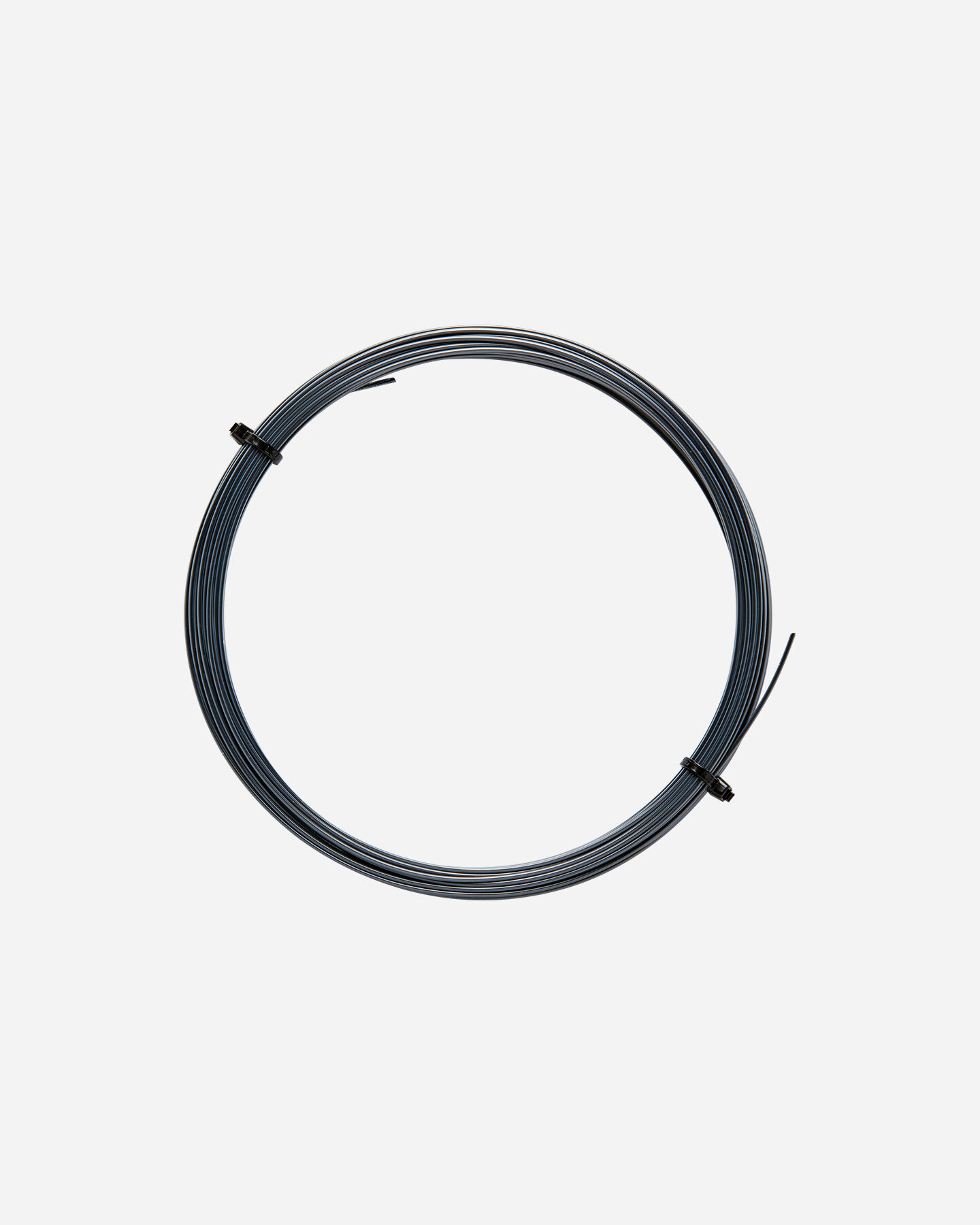 Corde tennis WILSON SMART S5089552|UNI|125 scatto 1