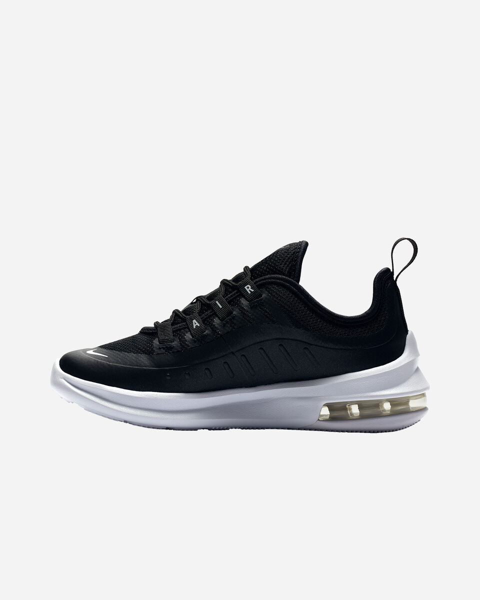 Scarpe sportive NIKE AIR MAX AXIS JR PS S2017025 scatto 3