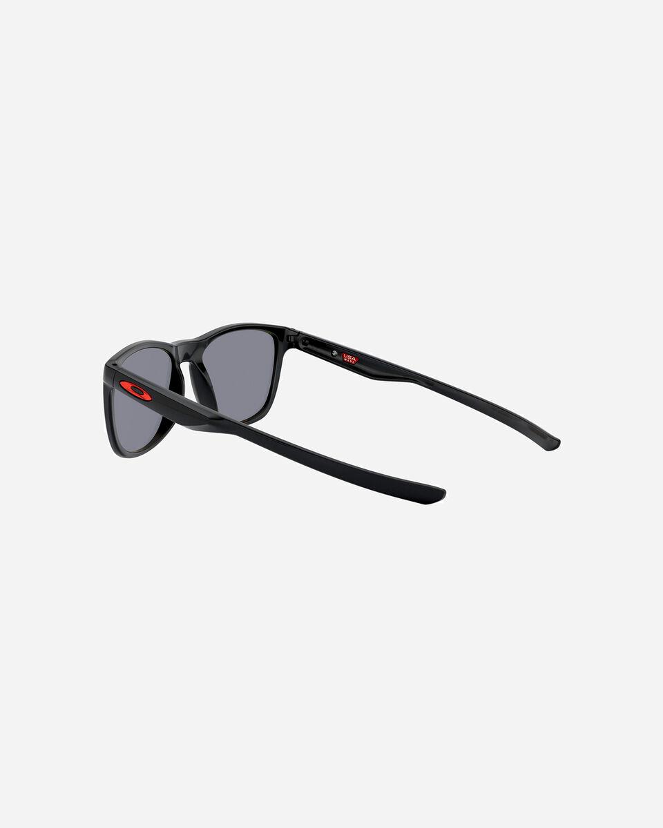 Occhiali OAKLEY TRILLBE X PRIZM S4013051|1|UNI scatto 4