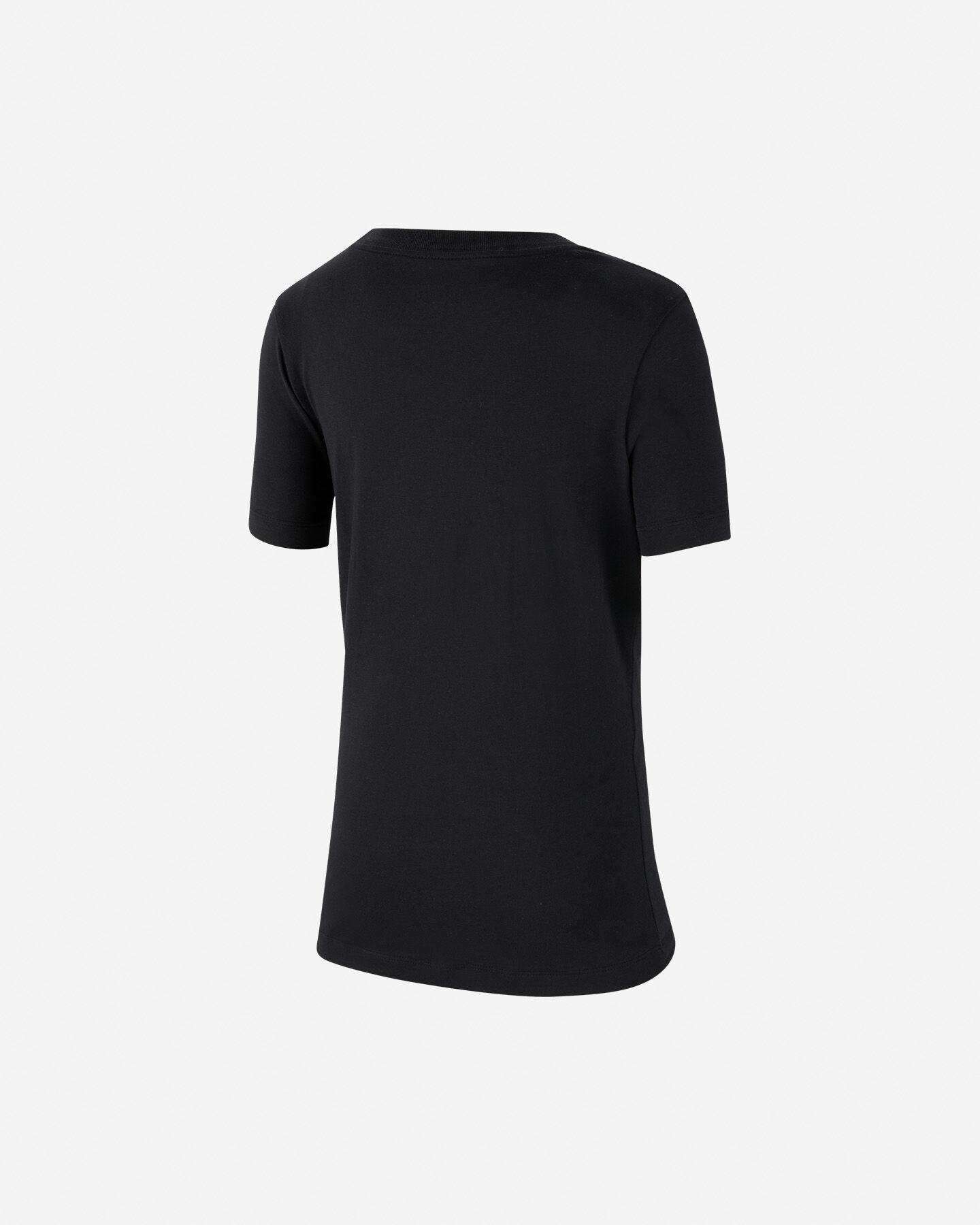 T-Shirt NIKE DRI-FIT GIANNIS FREAK JR S5225963 scatto 1