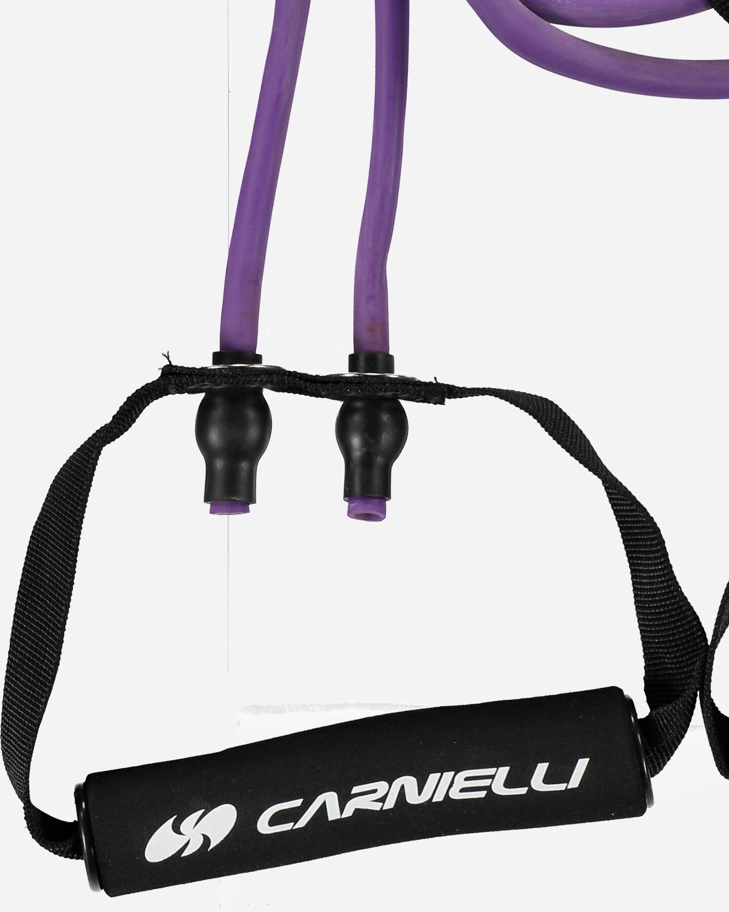 Banda elastica CARNIELLI DEA S4026906|1|UNI scatto 1
