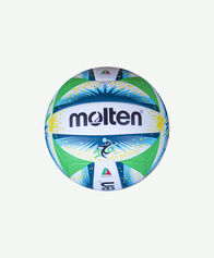 STOREAPP EXCLUSIVE  MOLTEN BEACH VOLLEY
