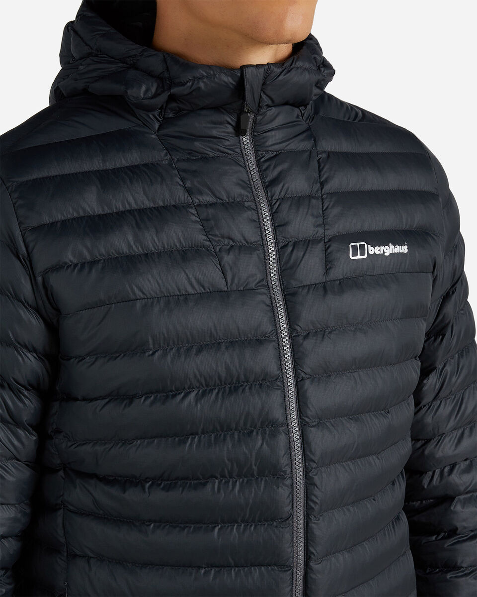 Giacca outdoor BERGHAUS VASKYE SYN M S4070332 scatto 4