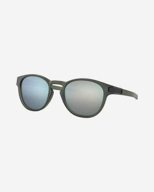 Occhiali OAKLEY LATCH