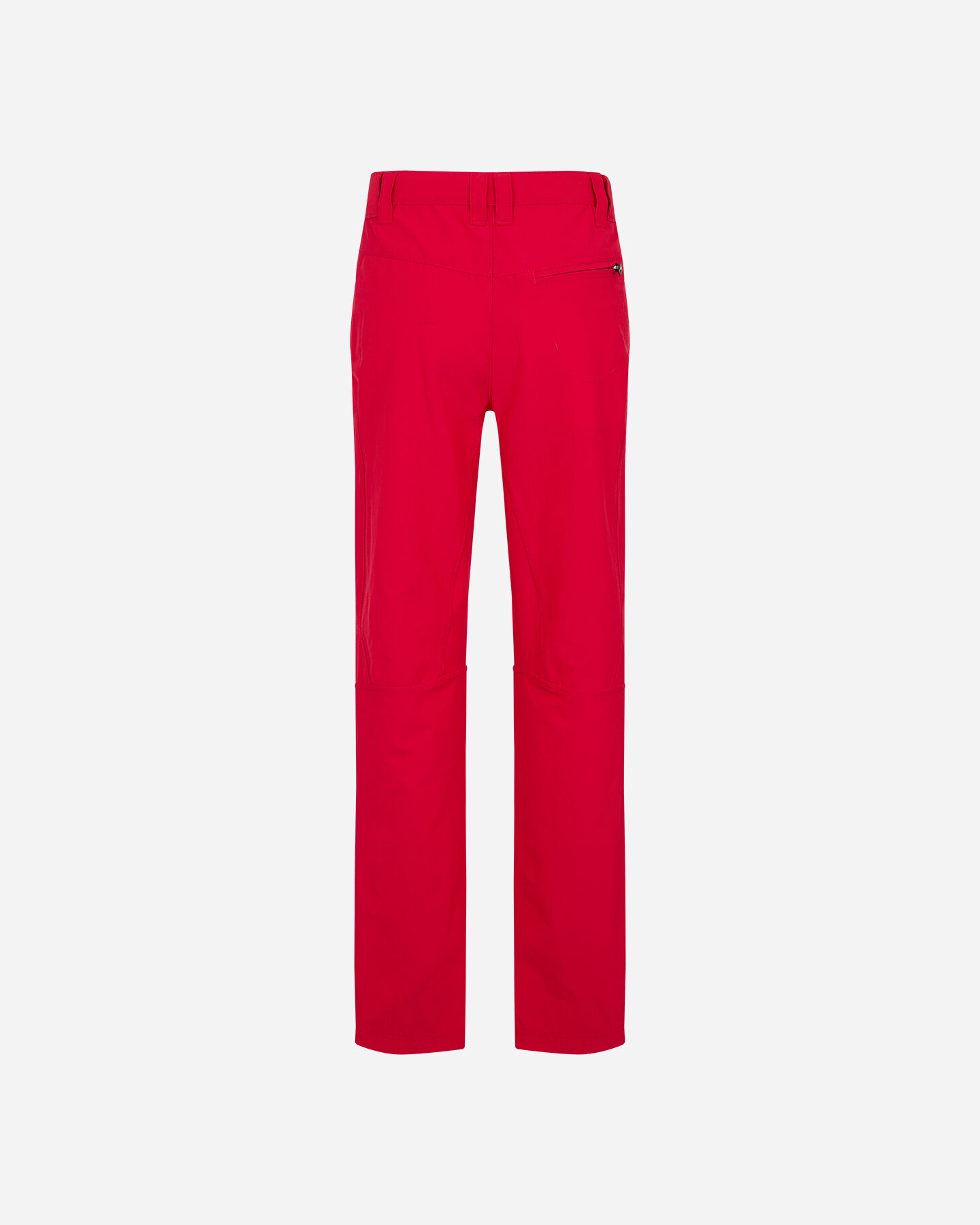 Pantalone outdoor MCKINLEY SCRANTON JR S5158141 scatto 1