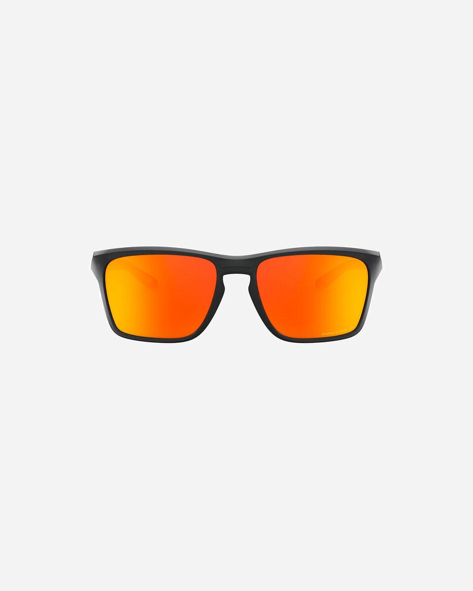 Occhiali OAKLEY SYLAS S5221237|0557|57 scatto 1
