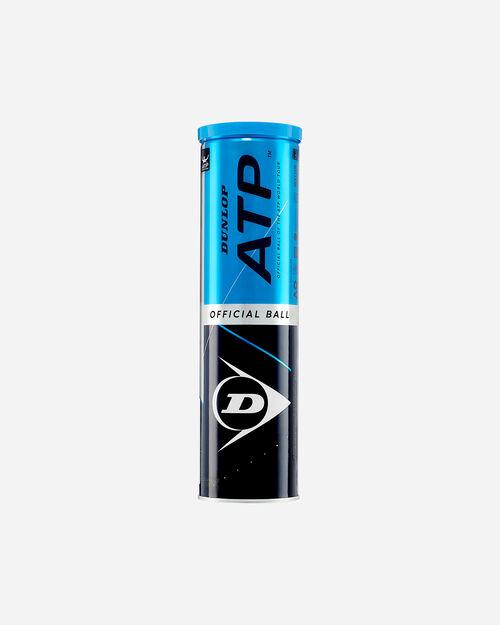 Palle tennis DUNLOP ATP