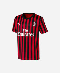 STOREAPP EXCLUSIVE bambino PUMA MILAN HOME 19-20 JR