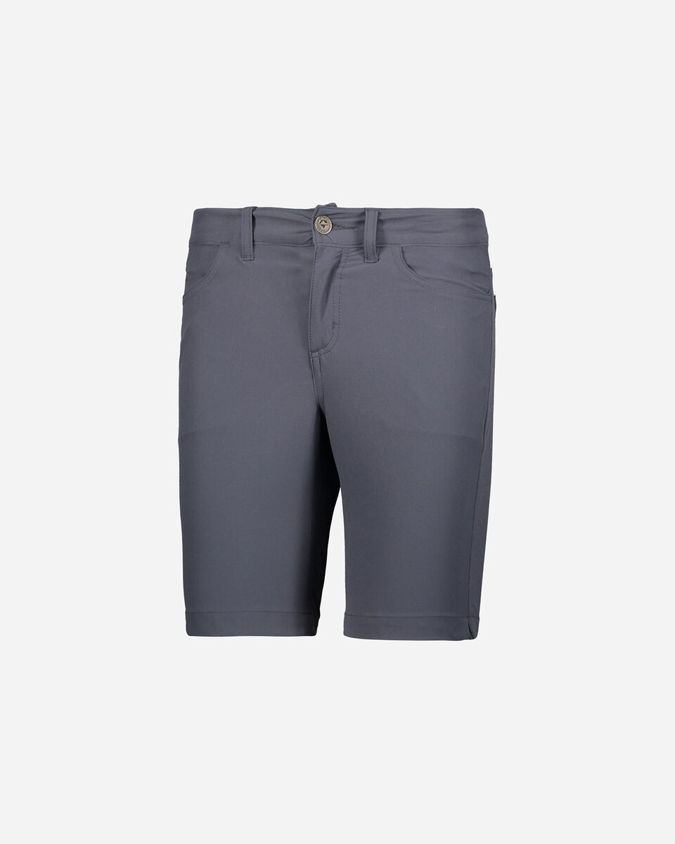 Pantaloncini PATAGONIA SKYLINE TRAVELER W S4077582 scatto 0