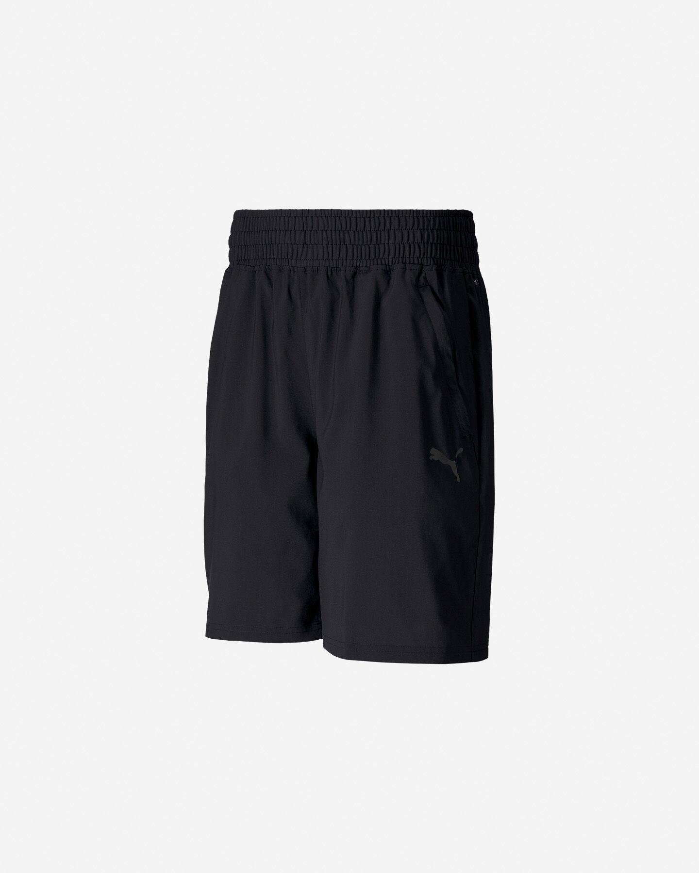 Pantalone training PUMA POWER 37,5 M S5234776 scatto 0