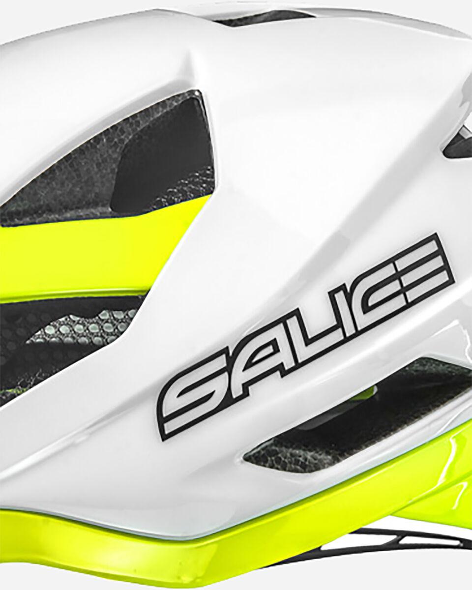 Casco bici SALICE LEVANTE S4091464 scatto 1
