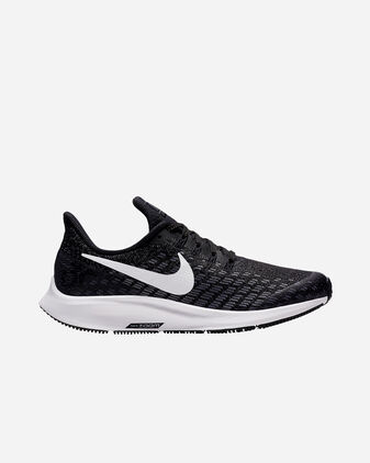Scarpe running NIKE AIR ZOOM PEGASUS 35 JR GS