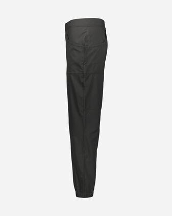 Pantalone outdoor PATAGONIA HIGH SPY W